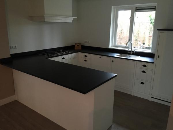 U Vormige Keuken : U vormige keuken interesting photo gallery of the u vormige