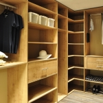 Diverse projecten schuifdeurkasten/kledingkasten